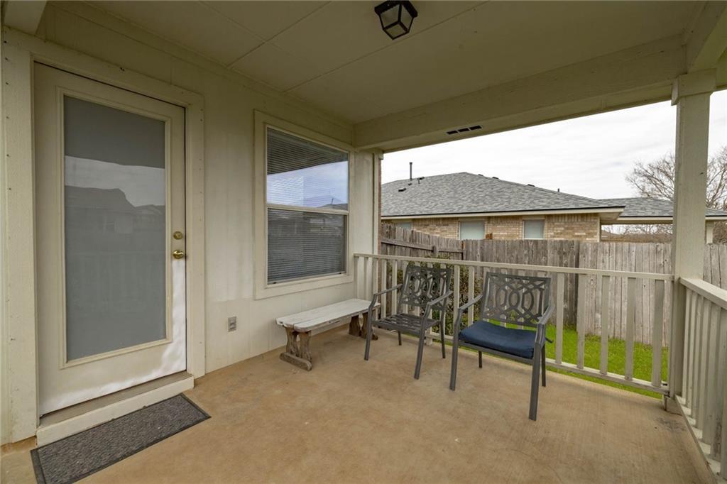 Closed | 1004 Henderson Drive Leander, TX 78641 24