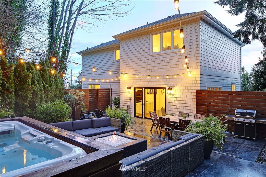 Active | 1913 Victoria Avenue SW Seattle, WA 98126 34