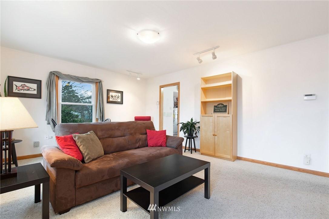 Sold Property   2920 17th Street Everett, WA 98201 2