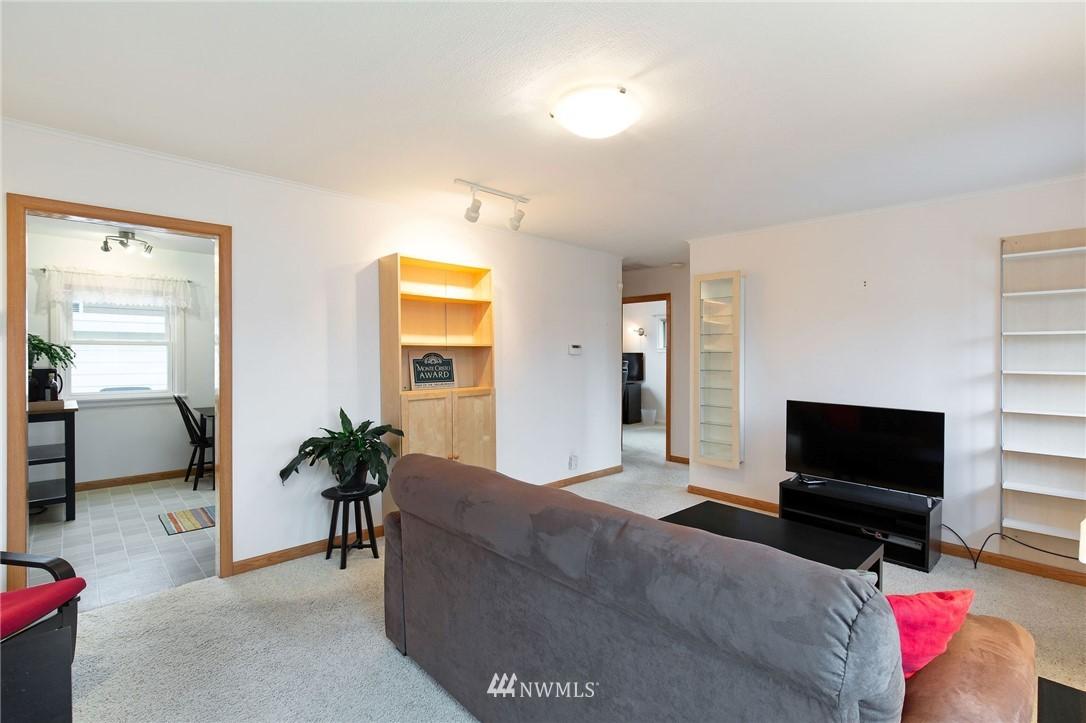 Sold Property   2920 17th Street Everett, WA 98201 3