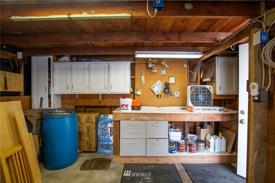 Sold Property   2920 17th Street Everett, WA 98201 12