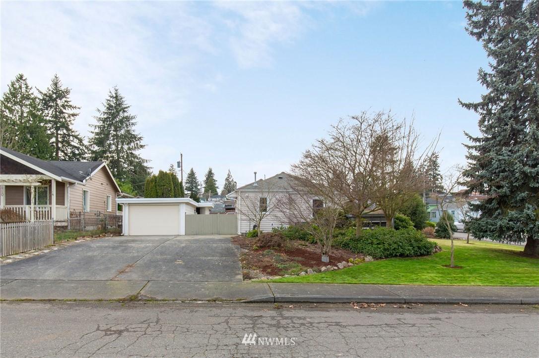 Sold Property   2920 17th Street Everett, WA 98201 13