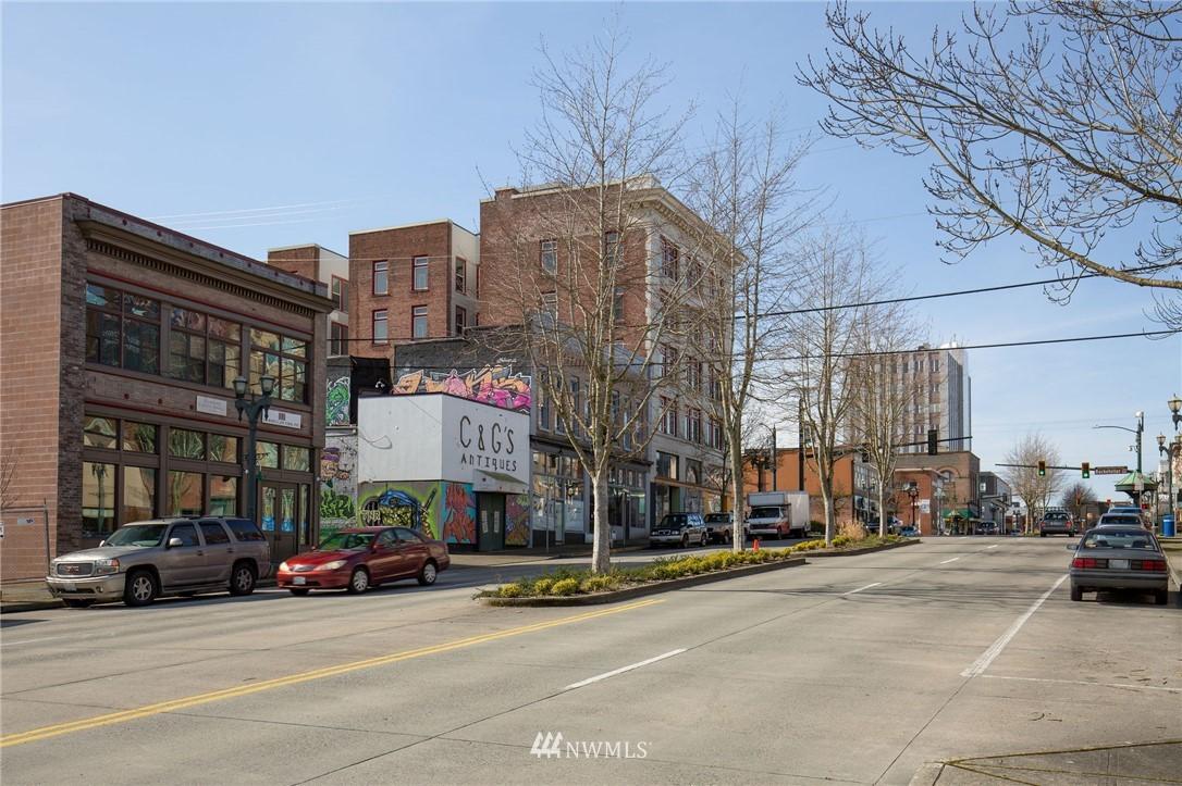 Sold Property   2920 17th Street Everett, WA 98201 15