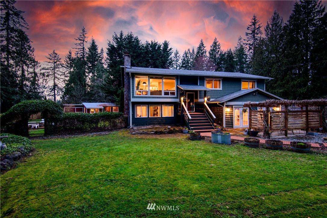 Sold Property | 15303 216th Avenue NE Woodinville, WA 98077 35
