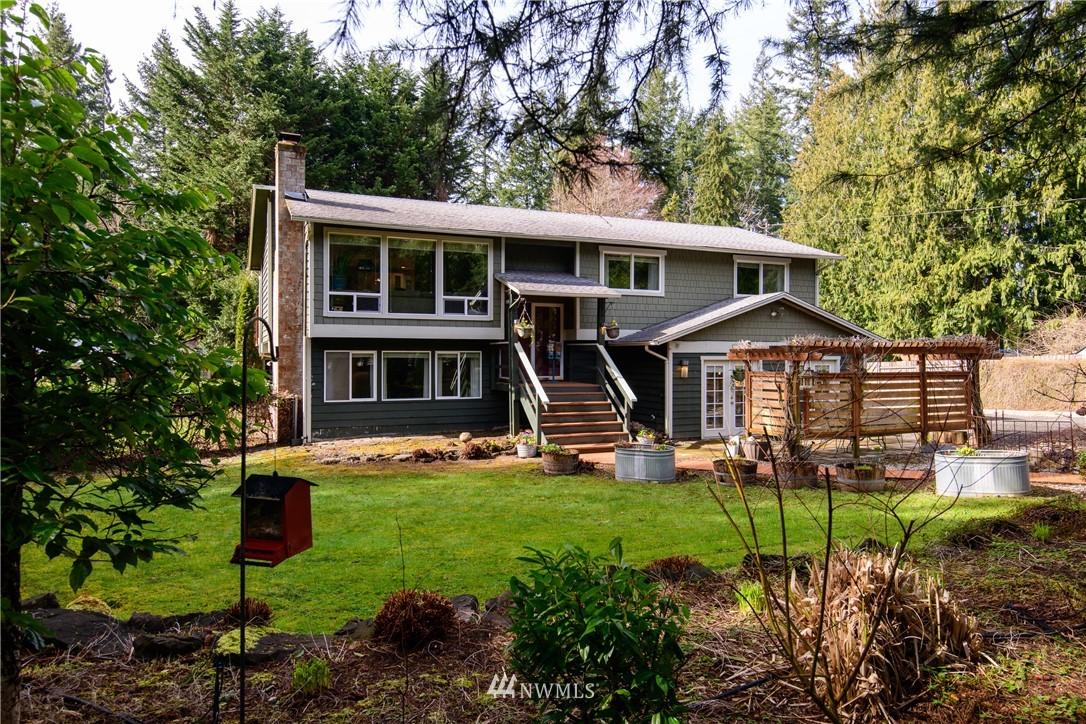 Sold Property | 15303 216th Avenue NE Woodinville, WA 98077 26