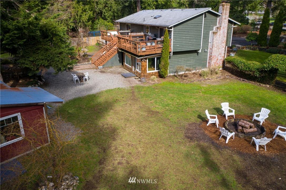 Sold Property | 15303 216th Avenue NE Woodinville, WA 98077 28