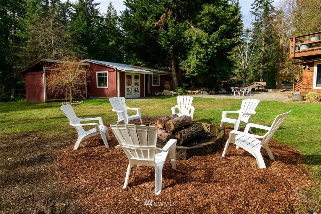 Sold Property | 15303 216th Avenue NE Woodinville, WA 98077 29