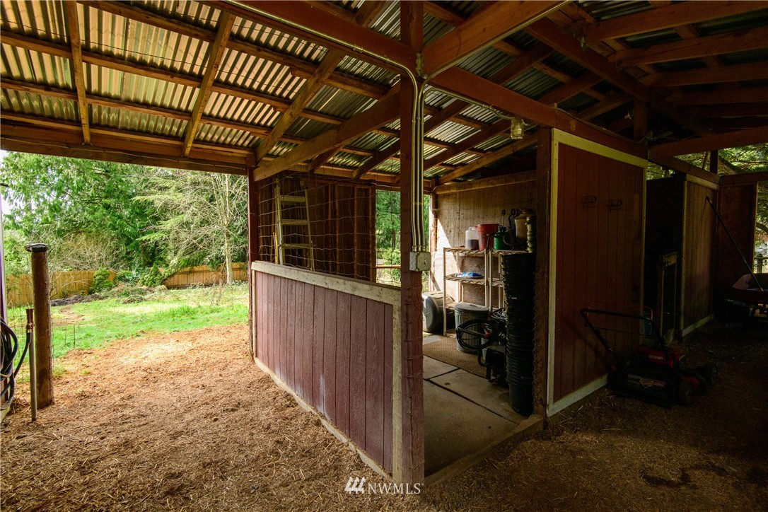 Sold Property | 15303 216th Avenue NE Woodinville, WA 98077 30