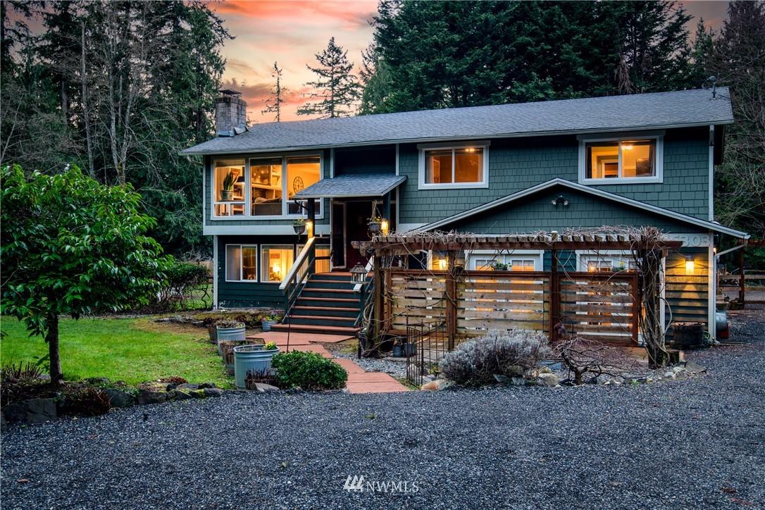 Sold Property | 15303 216th Avenue NE Woodinville, WA 98077 34