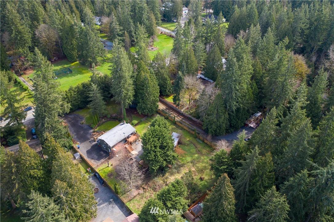 Sold Property | 15303 216th Avenue NE Woodinville, WA 98077 32
