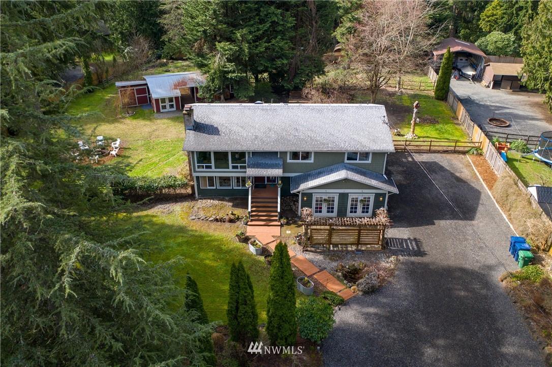 Sold Property | 15303 216th Avenue NE Woodinville, WA 98077 27