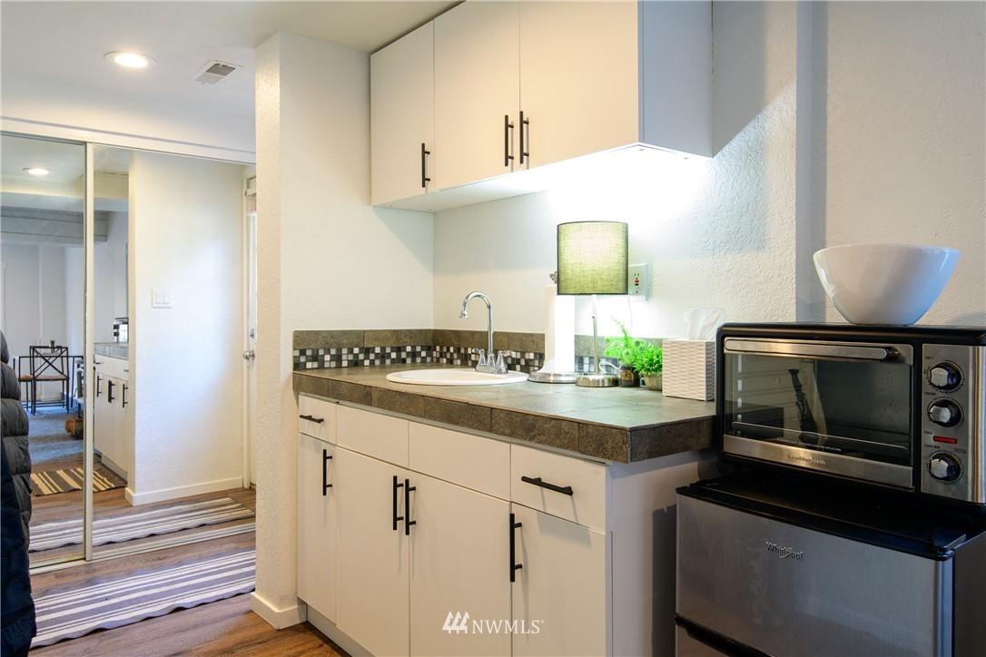 Sold Property | 15303 216th Avenue NE Woodinville, WA 98077 22
