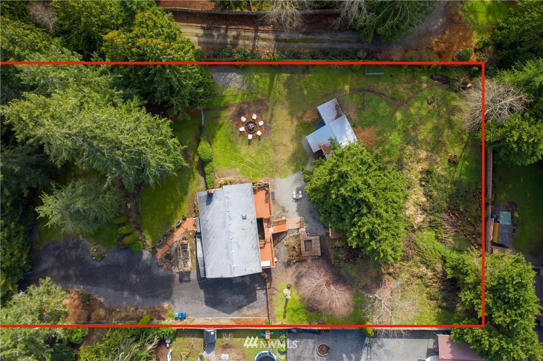 Sold Property | 15303 216th Avenue NE Woodinville, WA 98077 31
