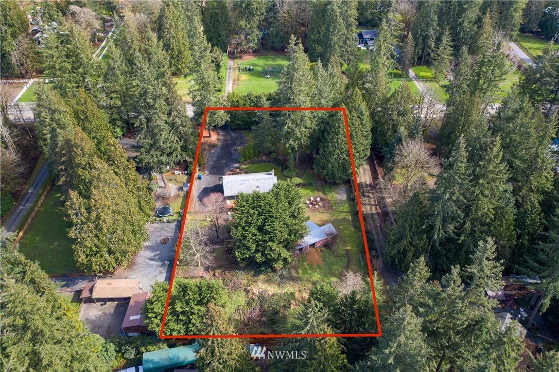 Sold Property | 15303 216th Avenue NE Woodinville, WA 98077 33