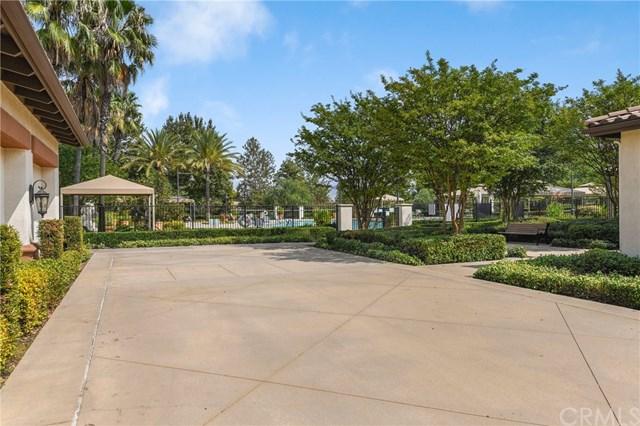 Active Under Contract | 331 Scarlett Runner Beaumont, CA 92223 47