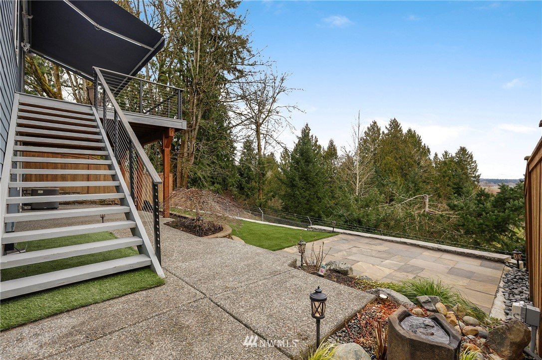 Sold Property | 5909 116th Street SE Snohomish, WA 98296 29