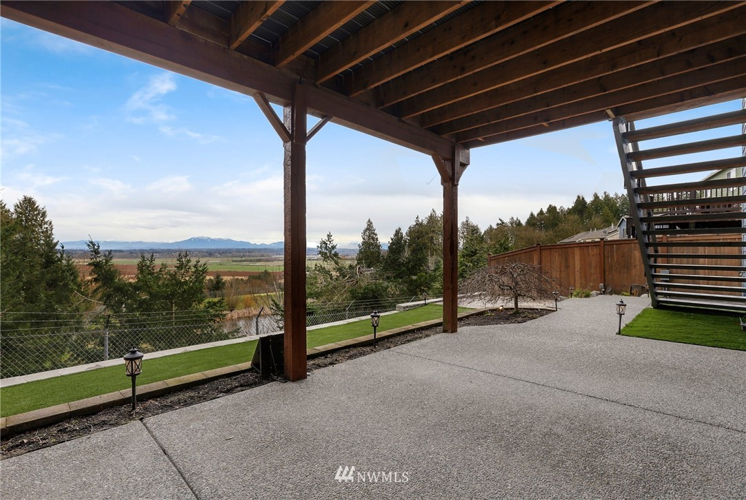 Sold Property | 5909 116th Street SE Snohomish, WA 98296 30