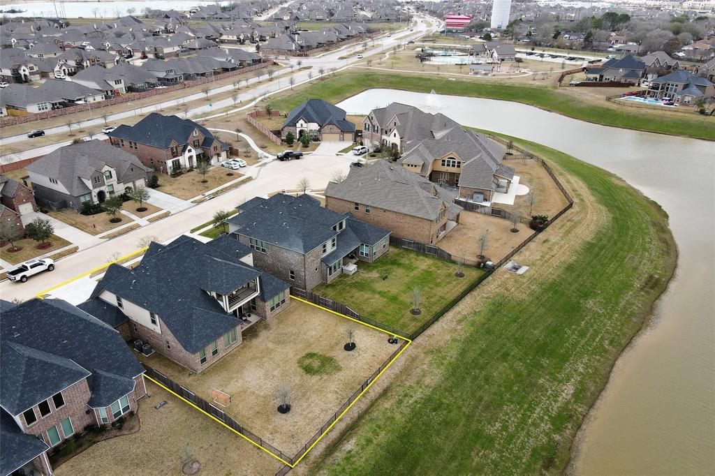 Off Market   1509 Noble Way Court League City, Texas 77573 0