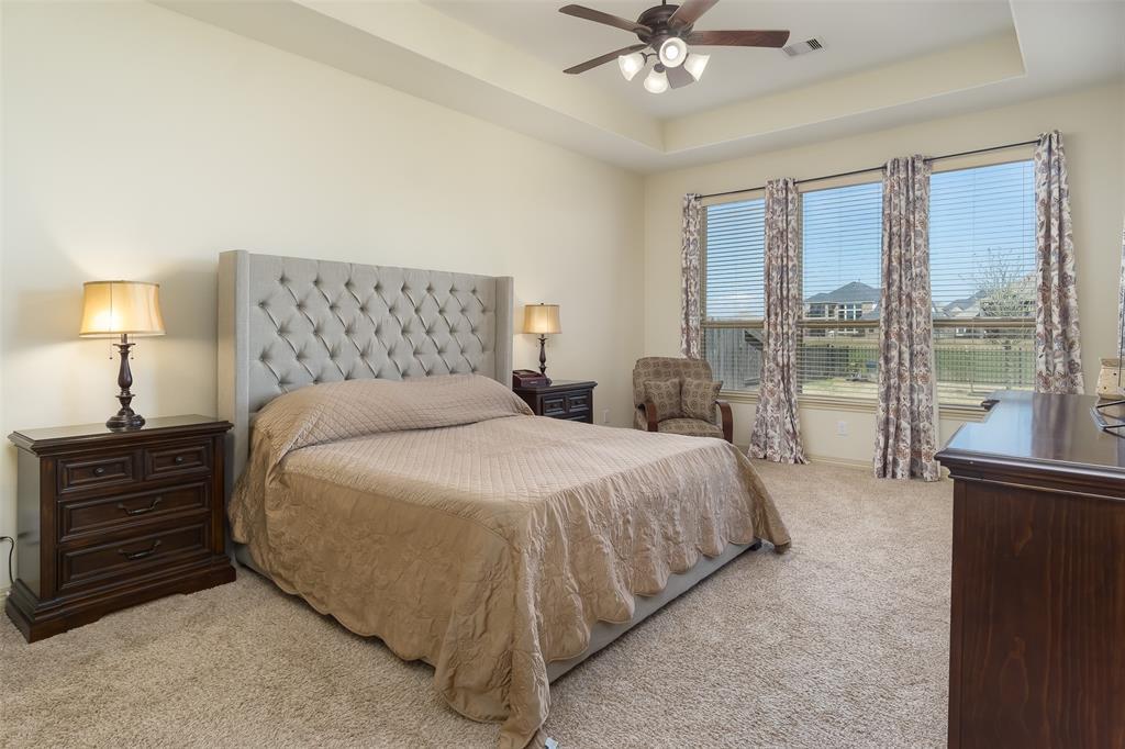 Off Market   1509 Noble Way Court League City, Texas 77573 16