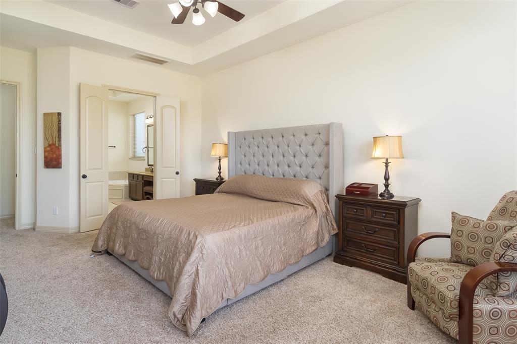 Off Market   1509 Noble Way Court League City, Texas 77573 17