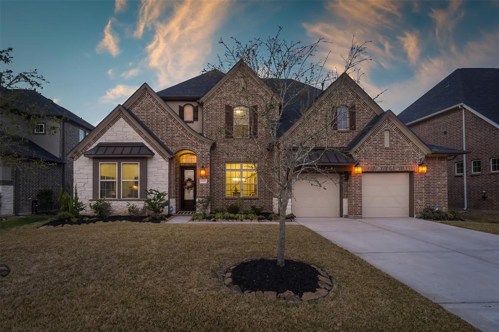 Off Market   1509 Noble Way Court League City, Texas 77573 1