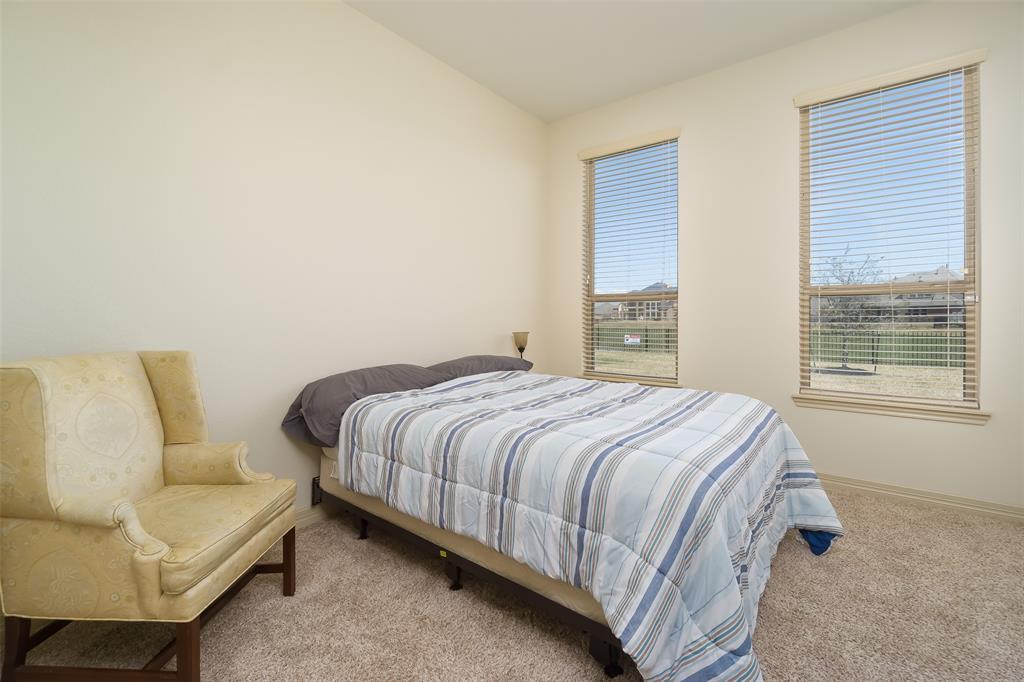 Off Market   1509 Noble Way Court League City, Texas 77573 20