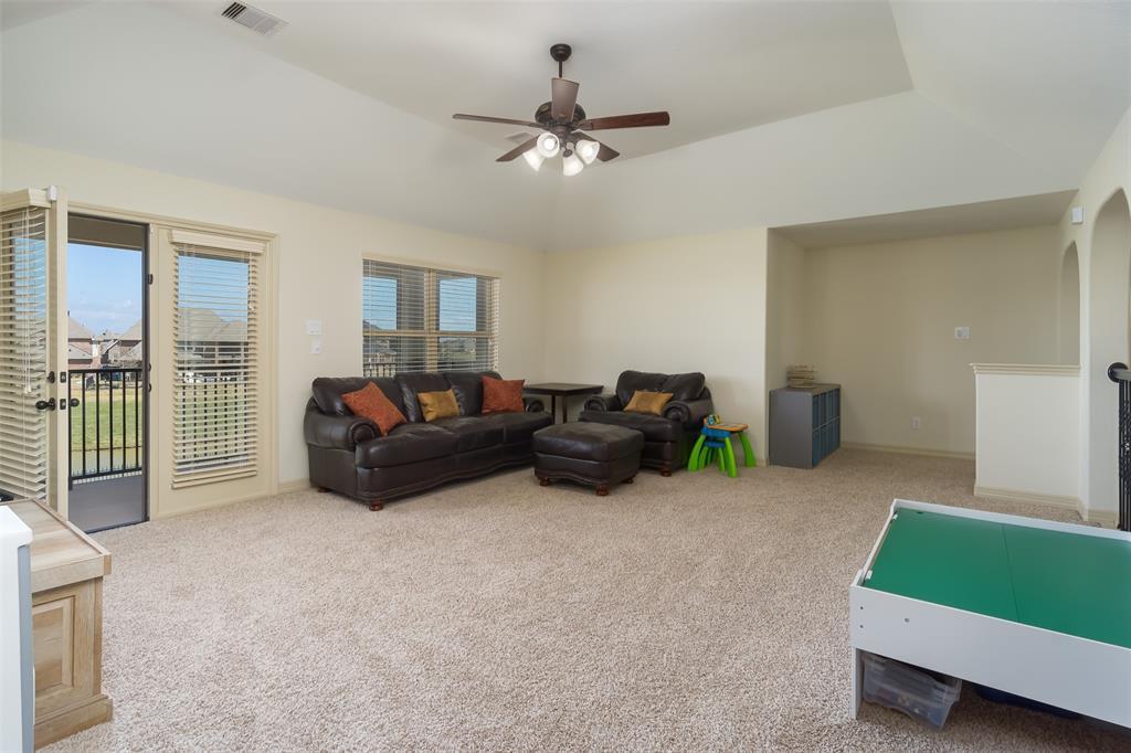 Off Market   1509 Noble Way Court League City, Texas 77573 23