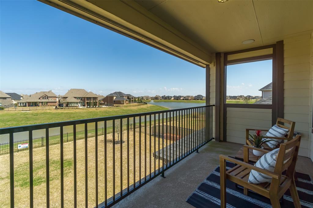 Off Market   1509 Noble Way Court League City, Texas 77573 24