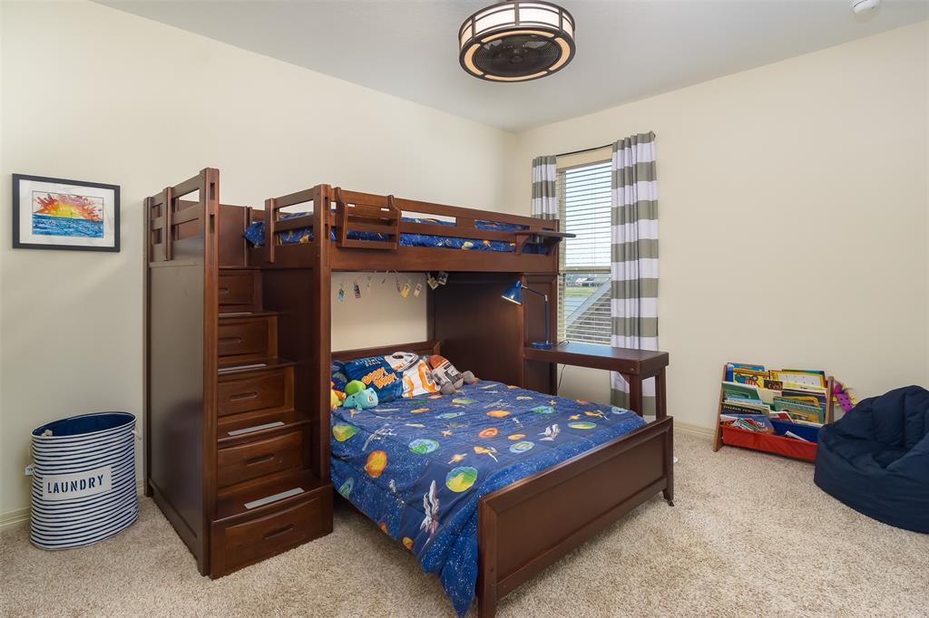 Off Market   1509 Noble Way Court League City, Texas 77573 26