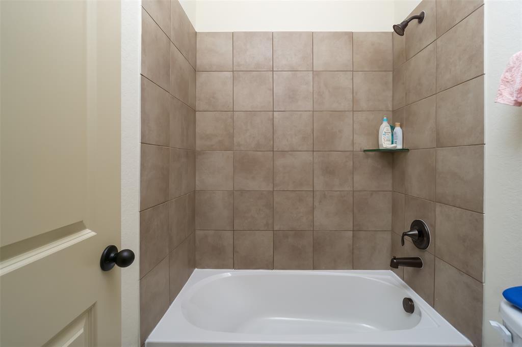 Off Market   1509 Noble Way Court League City, Texas 77573 28