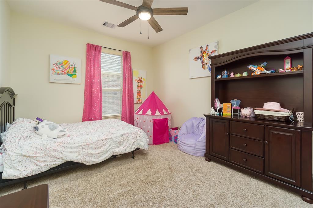 Off Market   1509 Noble Way Court League City, Texas 77573 29