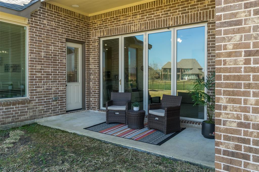 Off Market   1509 Noble Way Court League City, Texas 77573 35