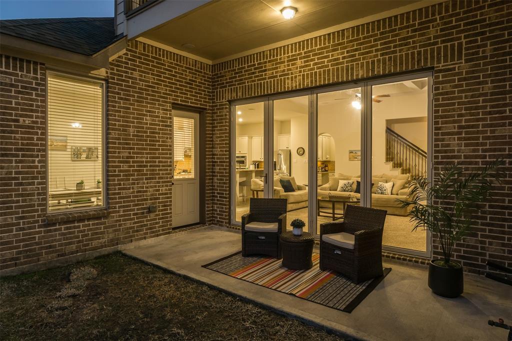 Off Market   1509 Noble Way Court League City, Texas 77573 36