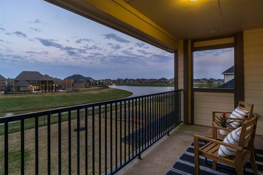Off Market   1509 Noble Way Court League City, Texas 77573 37