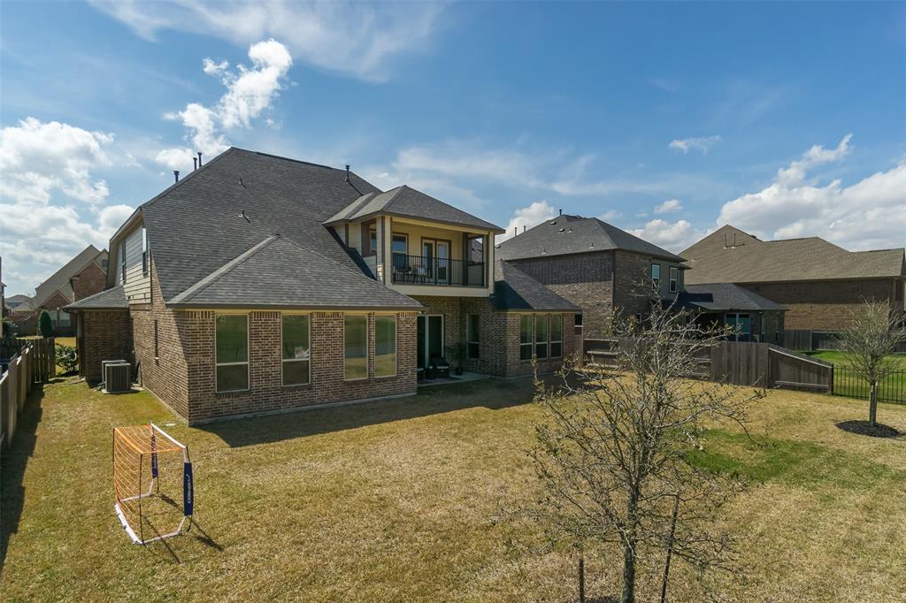 Off Market   1509 Noble Way Court League City, Texas 77573 38