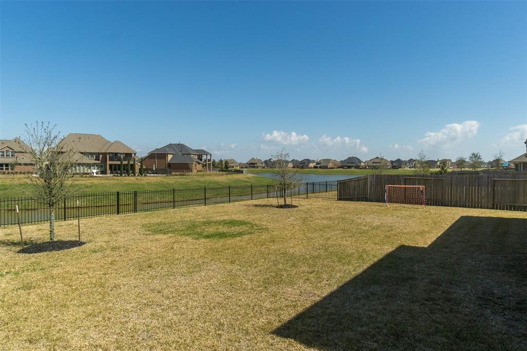 Off Market   1509 Noble Way Court League City, Texas 77573 40