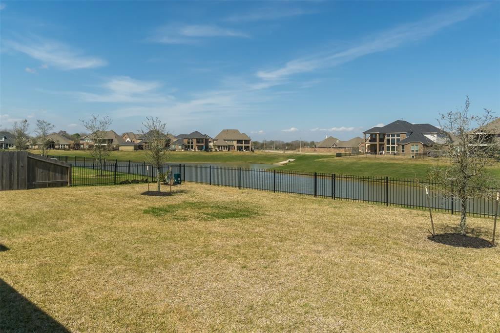 Off Market   1509 Noble Way Court League City, Texas 77573 41
