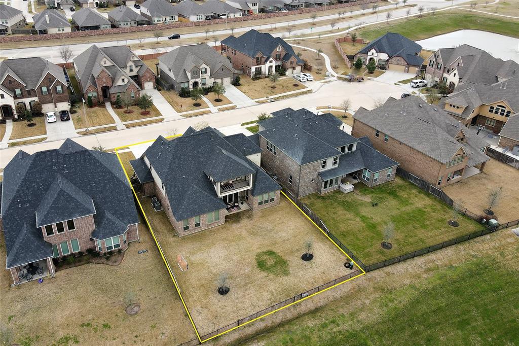 Off Market   1509 Noble Way Court League City, Texas 77573 45