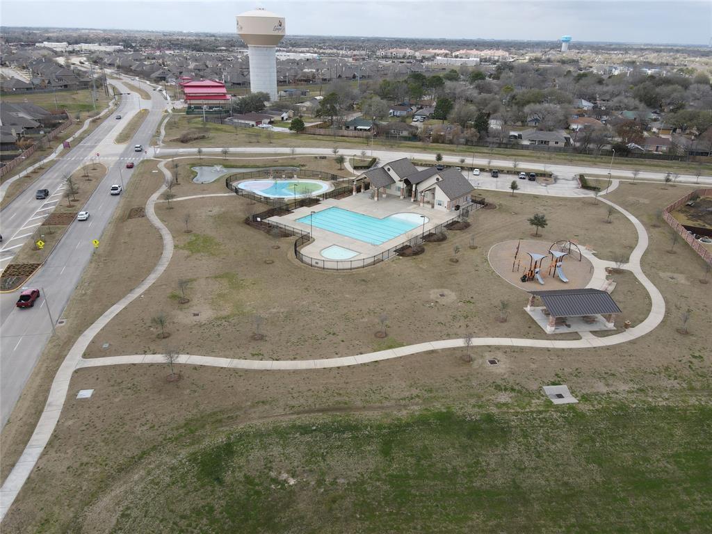 Off Market   1509 Noble Way Court League City, Texas 77573 46