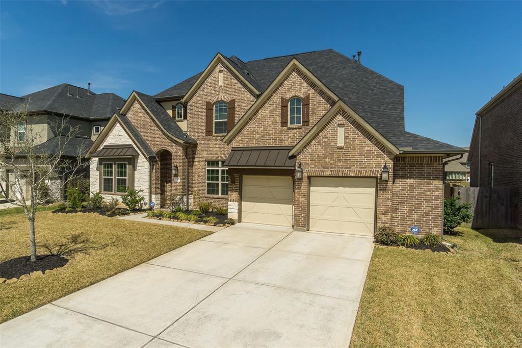 Off Market   1509 Noble Way Court League City, Texas 77573 48