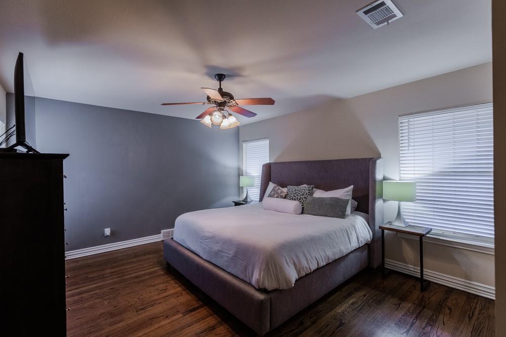 Pending   5969 Elderwood Drive Dallas, Texas 75230 13