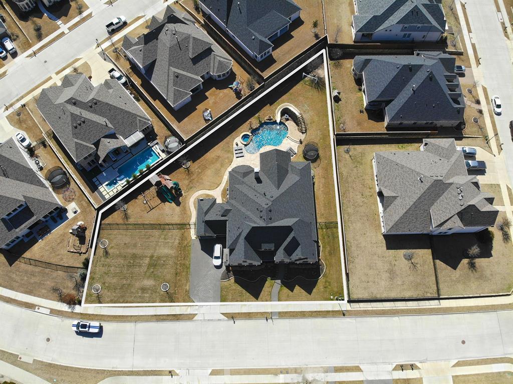 Pending   3470 Glacier Point Court Prosper, Texas 75078 4