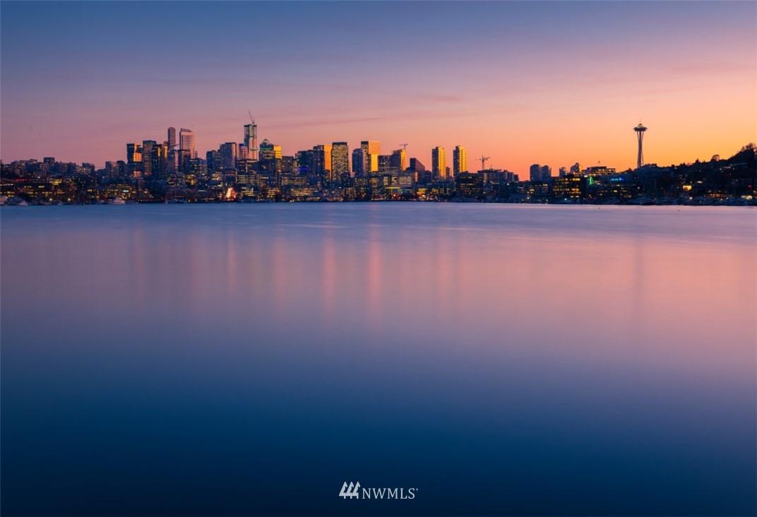 Pending | 2239 Minor Avenue E #B Seattle, WA 98102 4