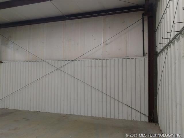 Off Market | 1125 N 2nd St Maip Street Pryor, Oklahoma 74361 14