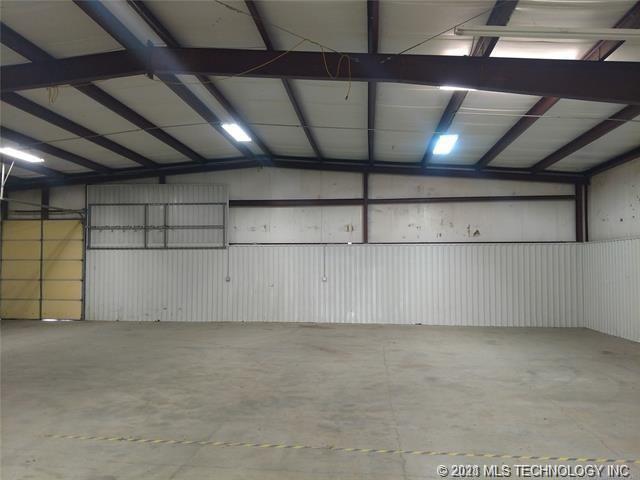 Off Market | 1125 N 2nd St Maip Street Pryor, Oklahoma 74361 15