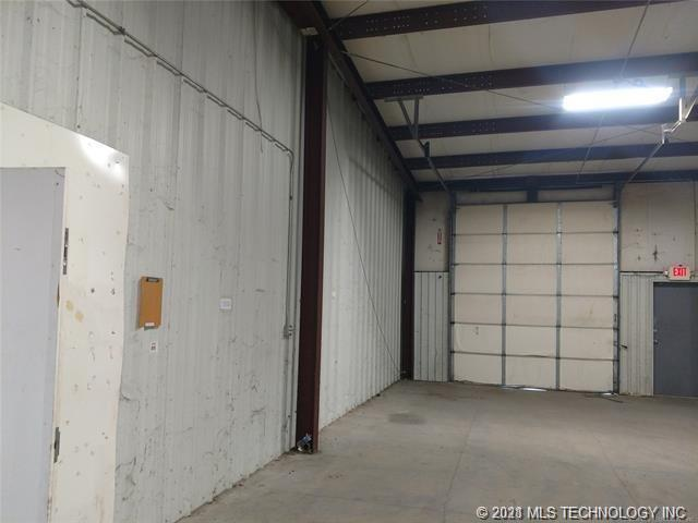 Off Market | 1125 N 2nd St Maip Street Pryor, Oklahoma 74361 16