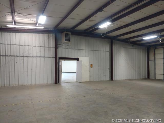 Off Market | 1125 N 2nd St Maip Street Pryor, Oklahoma 74361 17