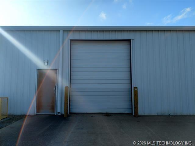 Off Market | 1125 N 2nd St Maip Street Pryor, Oklahoma 74361 19
