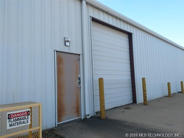 Off Market | 1125 N 2nd St Maip Street Pryor, Oklahoma 74361 21
