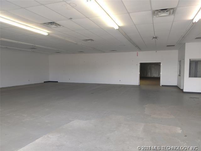Off Market | 1125 N 2nd St Maip Street Pryor, Oklahoma 74361 3